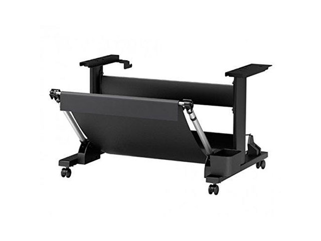цена на Напольный стенд для плоттеров Printer Stand SD-21 (1151C001)