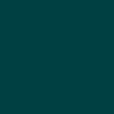 Oracal 8500 F618 Dragon Green 1x50 м недорого