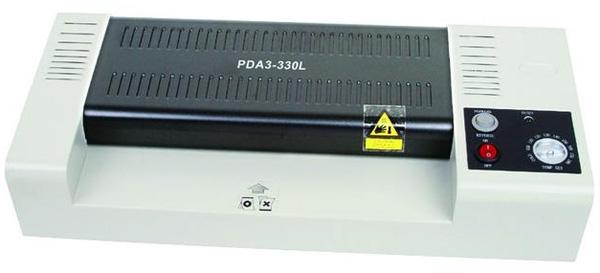цена на PDA3-330L