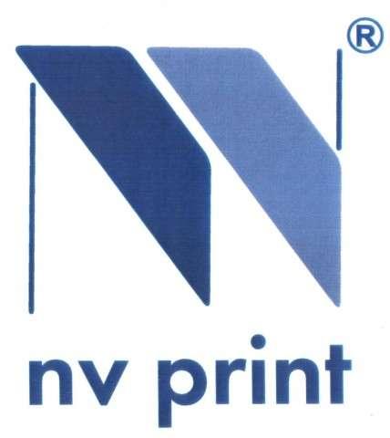 Фото - Картридж NV Print CLT-C406S картридж promega clt c406s совместимый