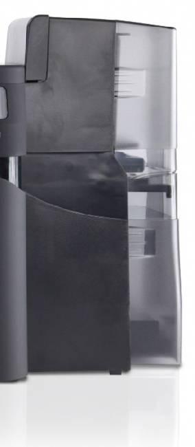 Фото - 47722 Двойной входной лоток в принтеры DTC4000/4500 лоток для бумаг базис вертикальный черный лт32