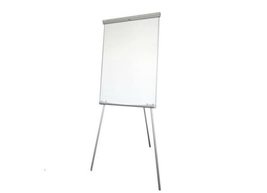 70x100 см (231720) цены