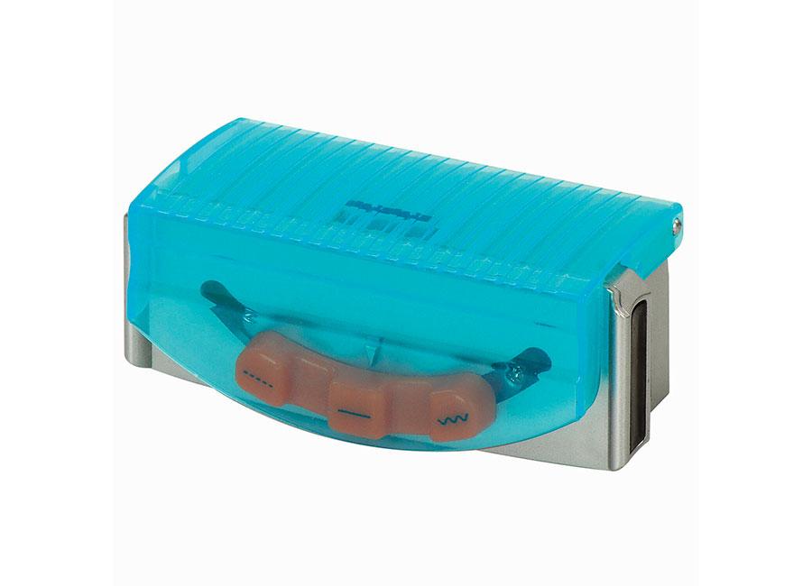 Сменное лезвие-ролик 3 в 1 для резака Bruberg RS10 режущий ролик для ideal 0055 0075 0105