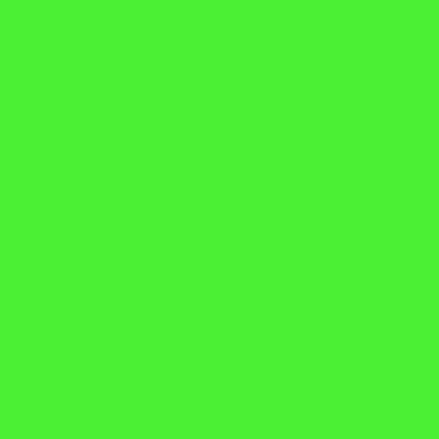 Фото - Термотрансферная пленка полиуретановая SMTF PU, неон зеленая stylish golden boat anchor shape embellished pu white belt for men
