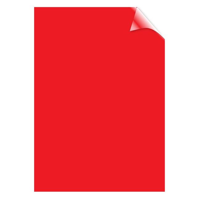 Фото - Обложки пластиковые, Fellowes Transparent, A4, 200 мкм, красный, 100 шт lamirel обложки transparent la 7868401 a4 pvc дымчатые 200мкм 100шт