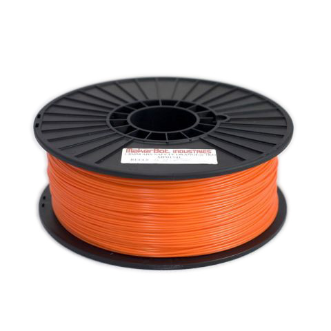 Пластик ABS оранжевый пластик abs белый
