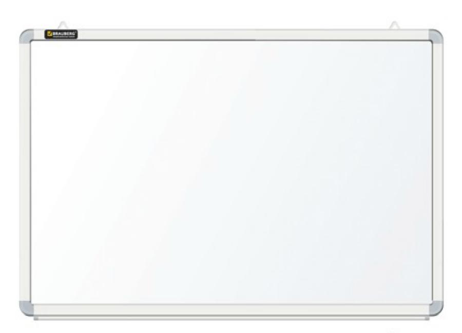 Фото - Brauberg Premium 45x60 см (231713) brauberg premium 231713