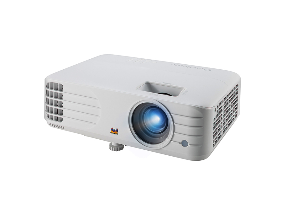 цена на ViewSonic PX701HD