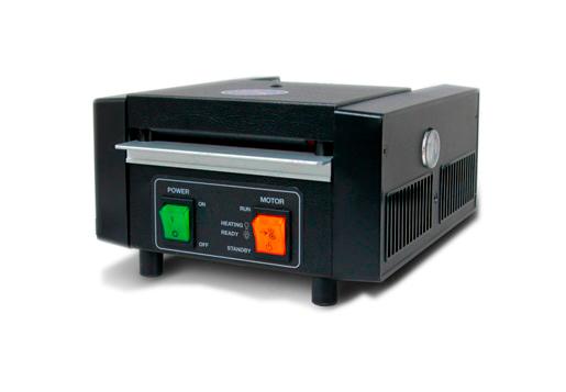 Ламинатор CZ-5500