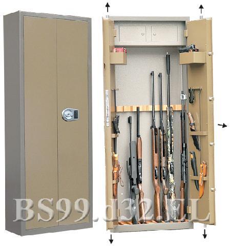 BS99 d32 EL