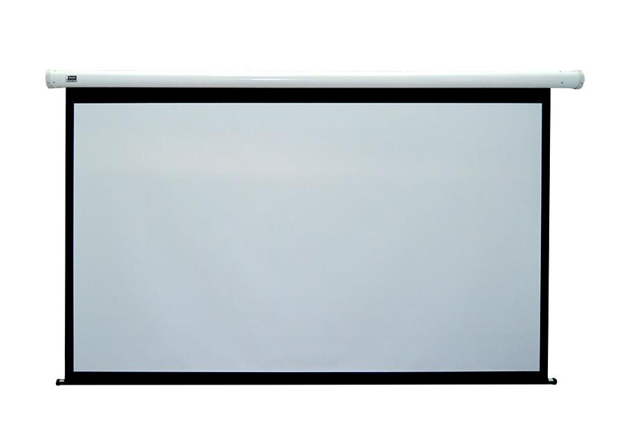 Фото - Classic Norma 192x114 (16:9) (W 186x104/9 MW-S0/W) люстра подвесная mw light виталина 448012508 8 40 w е14 220 v