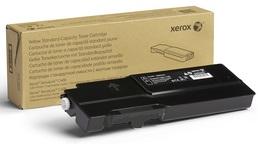 Фото - Тонер-картридж Xerox 106R03508 Black тонер xerox 106r01525