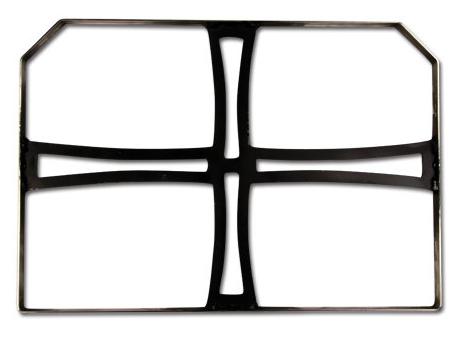 Фото - Штамп для высечки МС/МР, А4 (портретный) блокнот на пружине а4 printio лион