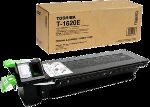 Тонер T-1620E цена