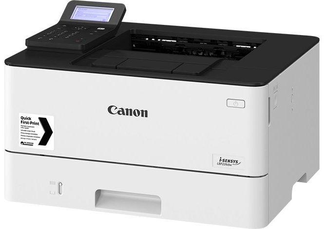 Купить Принтер, i-SENSYS LBP223dw, Canon