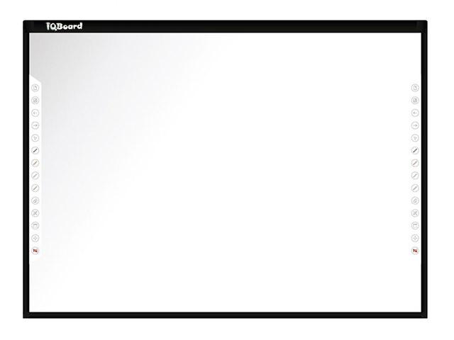 DVT T082 iqboard ps s050
