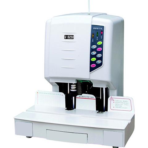 Фото - Аппарат для установки пластиковых люверсов D-50 M пассатижи для установки люверсов 31083