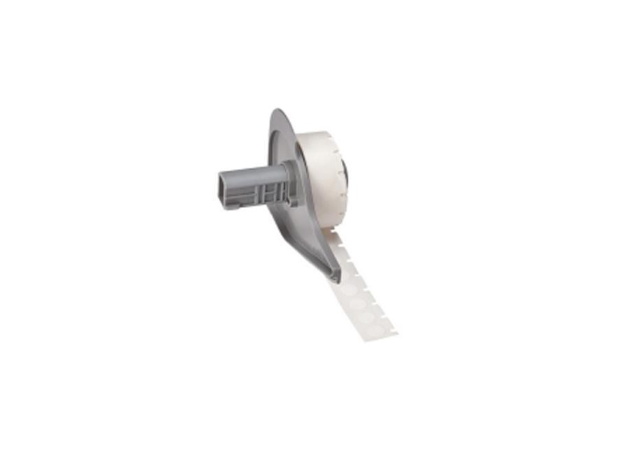 Фото - Самоклеющиеся этикетки M71-11-427 (brd115103) этикетки для кухни living 48 мм белые