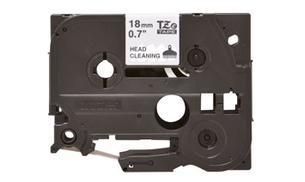 Чистящий картридж TZE-CL4
