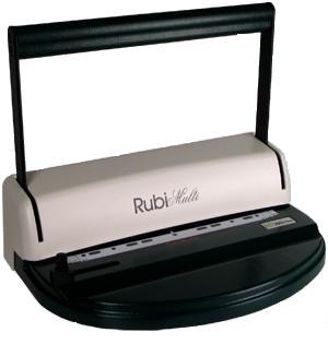 Rubi Multi 21147