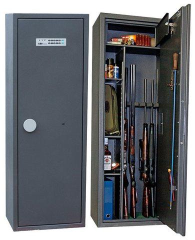Safetronics Iveta PME/K5