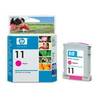 HP DesignJet 11 Magenta 28 мл (C4837A) hot sales 80 printhead for hp80 print head hp for designjet 1000 1000plus 1050 1055 printer