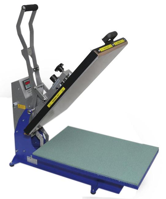 Blue PRESS Line DTG-4-S цена