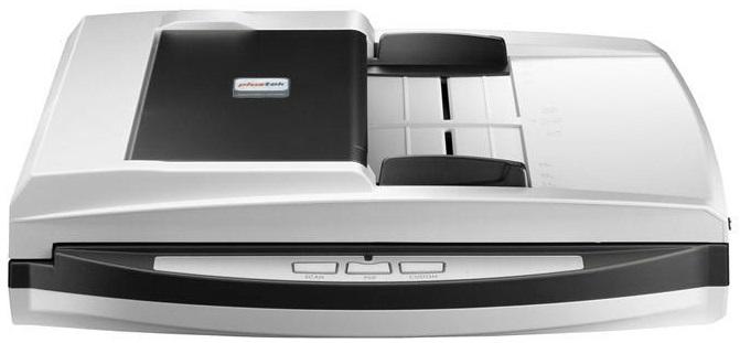 SmartOffice PL4080