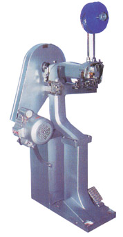 Фото - Коробкошвейная машина Vektor ARM-13 машины технопарк камаз уборочная машина