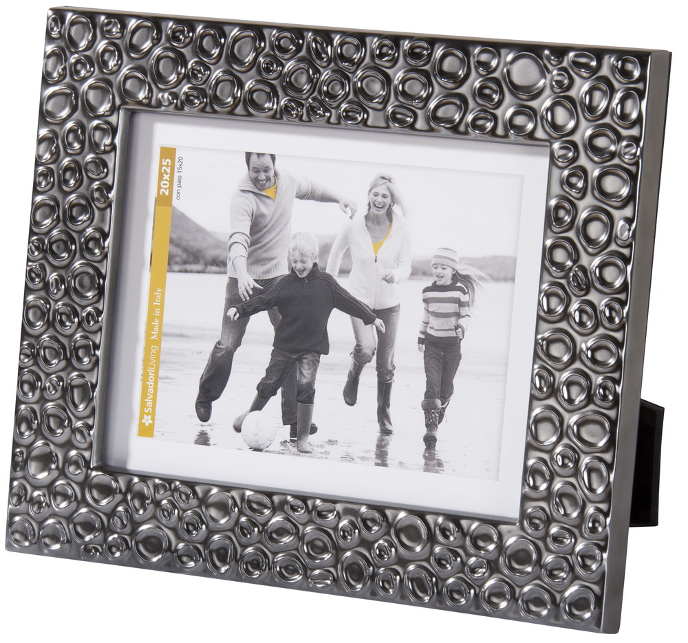 Рамка для фотографий Titanio фото