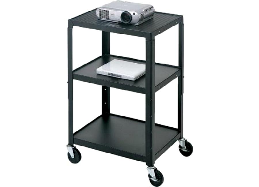 Фото - Проекционный столик Classic Solution PT-3L проекционный столик classic solution pt 5 grand