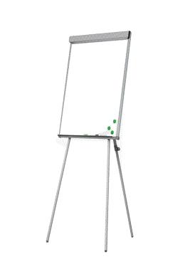 70x100 см (142356) цены