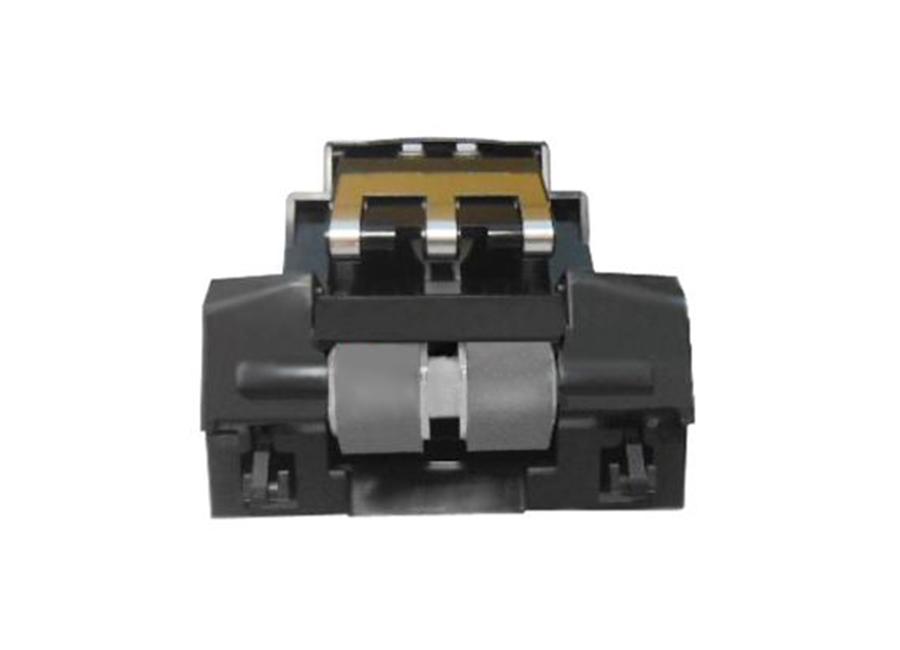 Фото - Разделительная площадка Avision ADF Friction Roller для сканеров AV320E2+ (002-6381-0-SP (002-5696-0-SP)) прижимной ролик avision adf roller для сканеров v6600 003 6428 0 sp