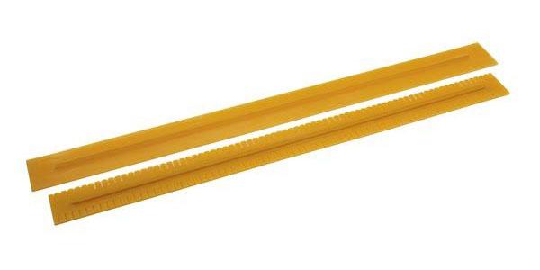 Стяжки для Karcher BR/BD 75/140, 90/140 стоимость