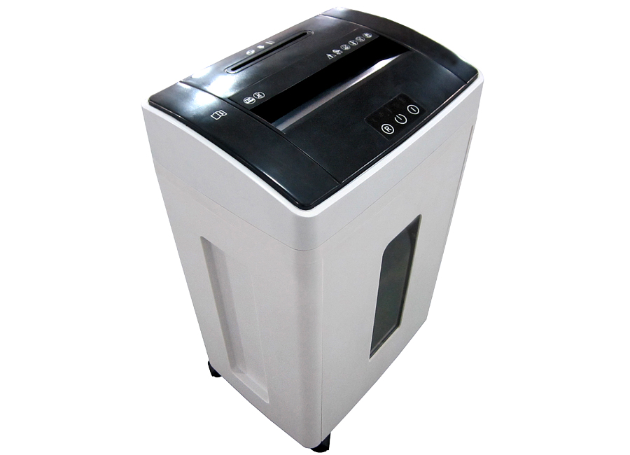 650C (4x50 мм) стоимость