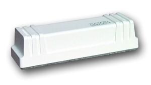 AS106 Стиратель магнитный