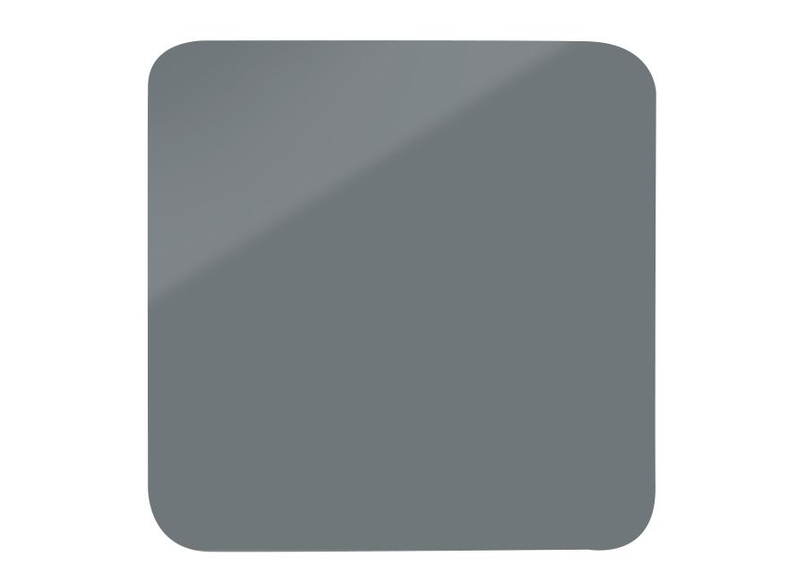 Фото - Premium со скруглёнными углами (100х100 см) сковорода walmer premium cambridge wp3511266 диаметр 26 см