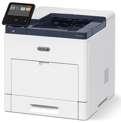 Xerox VersaLink B610DN (VLB610DN)