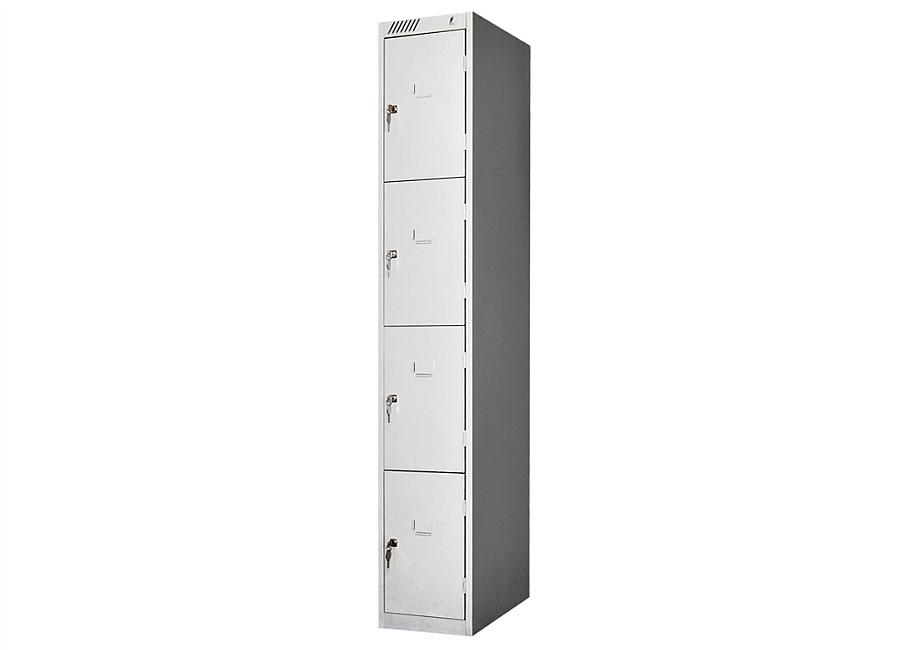 ШРС-14дс-300 металлический шкаф для сумок шрс 14 300