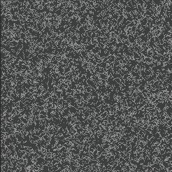 Oracal 970-704 1.52x50 м недорого