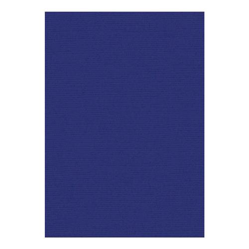 Фото - Обложка картонная Fellowes Linen, Лен, A4, 250 г/м2, Синий, 100 шт обложка картонная лен a4 250 г м2 белый 100 шт