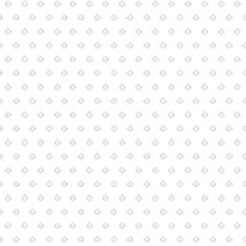 Фото - Пленка для термопереноса белая Flex ПУ Vent Hole (0.51x1 м) oralite reflexite vc104 tanker stickers для жесткого борта для цистерн белая 0 05x10 м