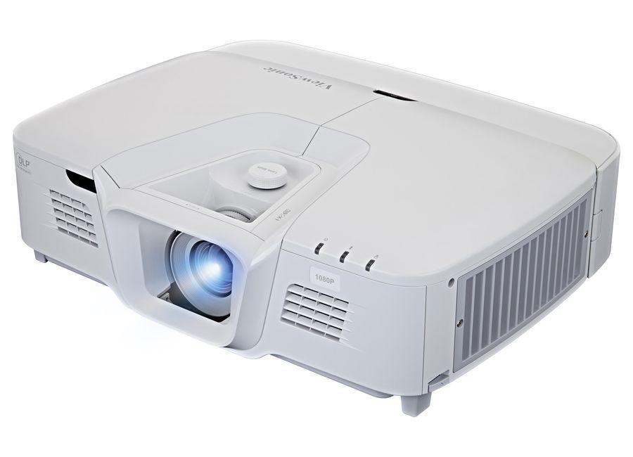 Pro8530HDL