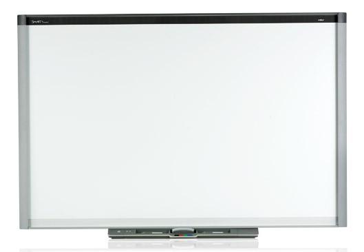 Board SBX885