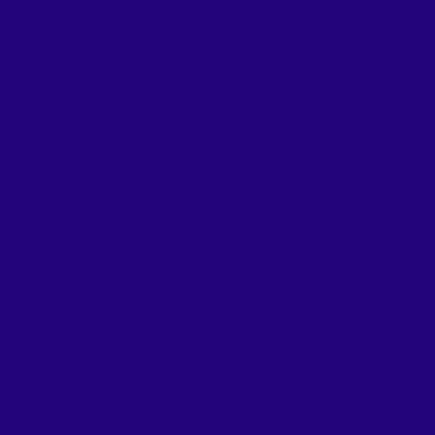 Oracal 8500 F049 King Blue 1.26x50 м.