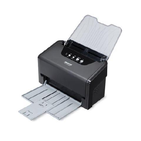 ArtixScan DI 6260S (690018)