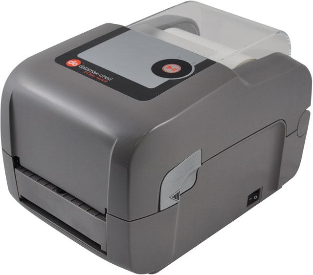Datamax E-4205A (EA2-00-1E005A00).