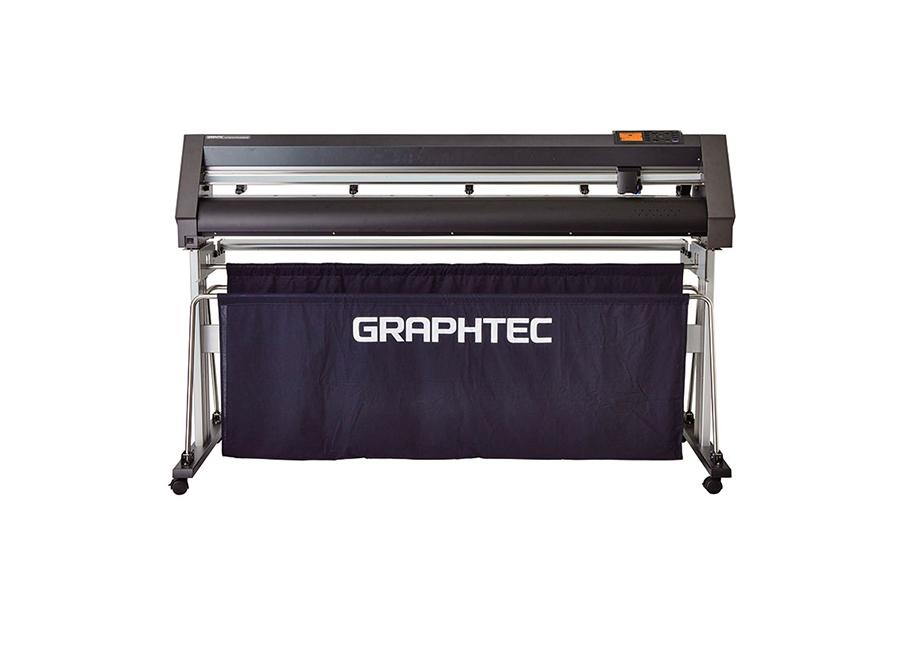 Graphtec CE7000-130AP.