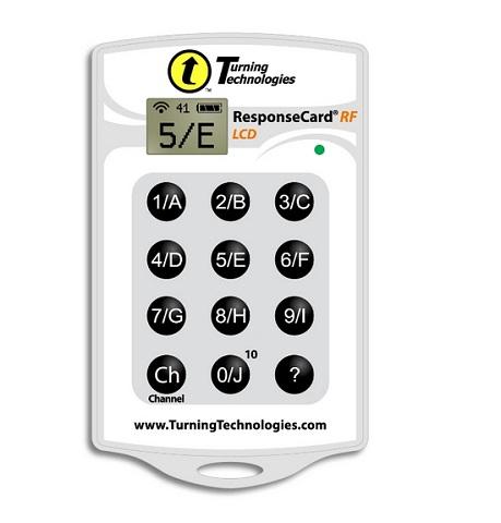Комплект 32 пульта RF LCD комплект 50 пультов rf lcd