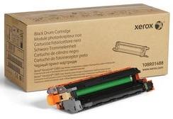 Фото - Барабан Xerox 108R01488 xerox b1022 b1025 барабан картридж 80k